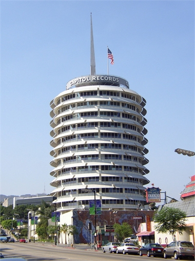 Hollywood Records: Discover Hollywood