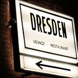 The Dresden Restaurant