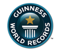 Guiness World Records museum